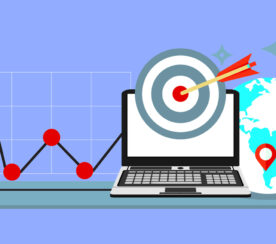 4 Reasons International SEO Fails (And How to Fix It)
