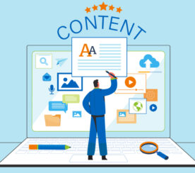 9 Tips for Creating Your Best SEO Content This Year