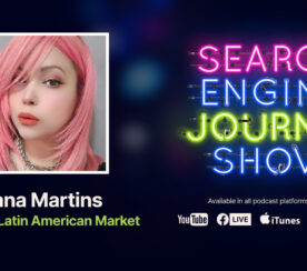 SEO in the Latin American Market [Podcast]