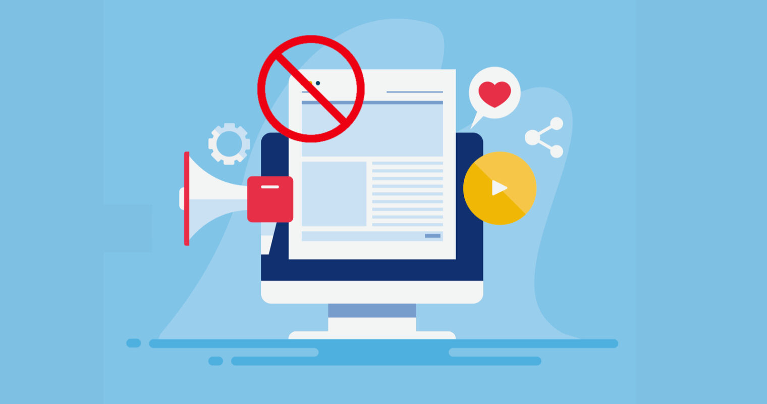 Top 12 Most Common Content Marketing Mistakes to Avoid
