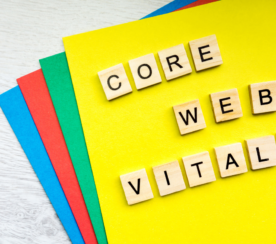 Google Recommends This Core Web Vitals Audit Workflow