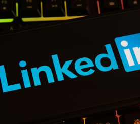 LinkedIn Adds Ratings & Reviews to User Profiles