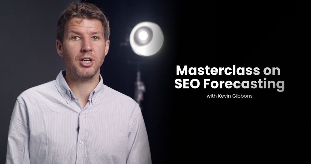 How to Prove SEO ROI & Overall Business Impact