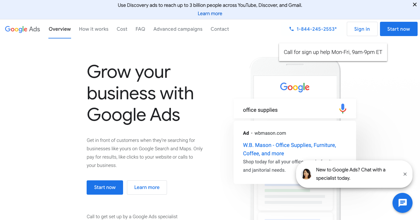 Google Ad's New Conversion Value Rules: What They Are & How to Use Them