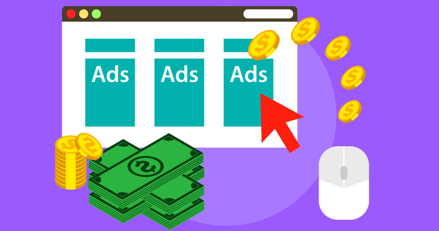 Google Ads Is Not For Small Business Anymore. Here's Why.