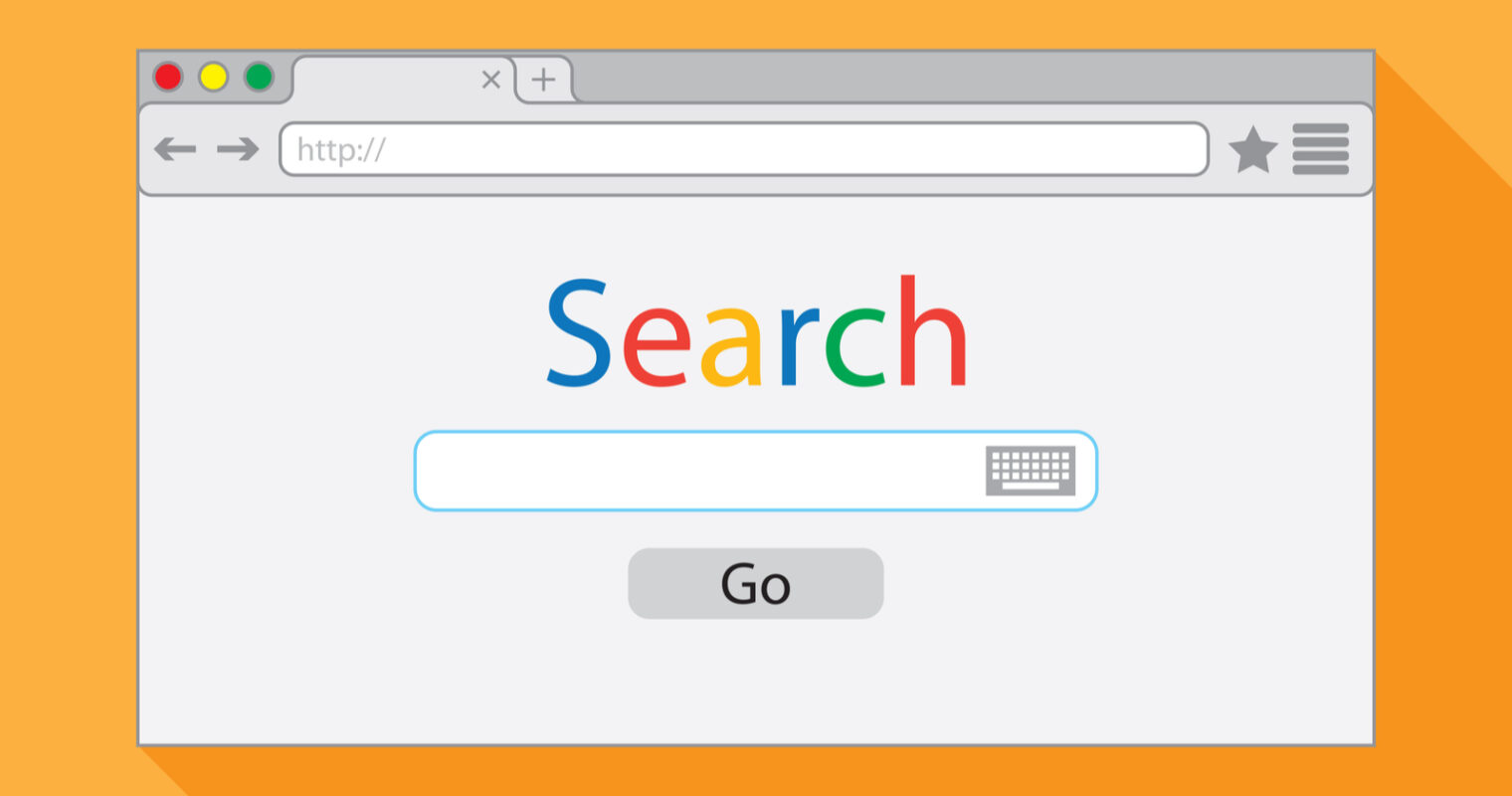 20 Great Search Engines You Can Use Instead of Google