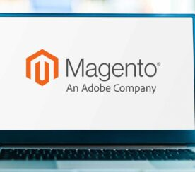 Magento Critical Vulnerabilities Announced by Adobe
