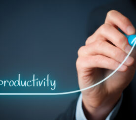 Marketing Productivity: What It Is & How to Measure It