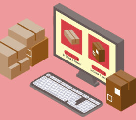 Amazon Sellers: Inventory Tips & Tactics for 2021 Success