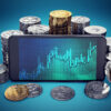 Google Ads' New Cryptocurrency Policies Take Effect