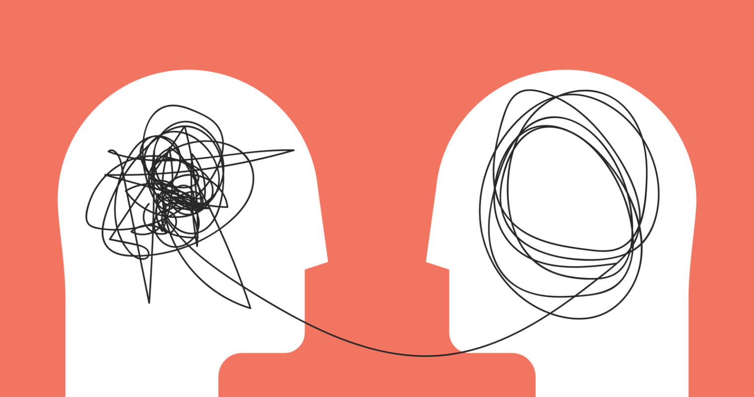 How SEO Leaders Use Empathy for Winning Strategy, Performance & Teams