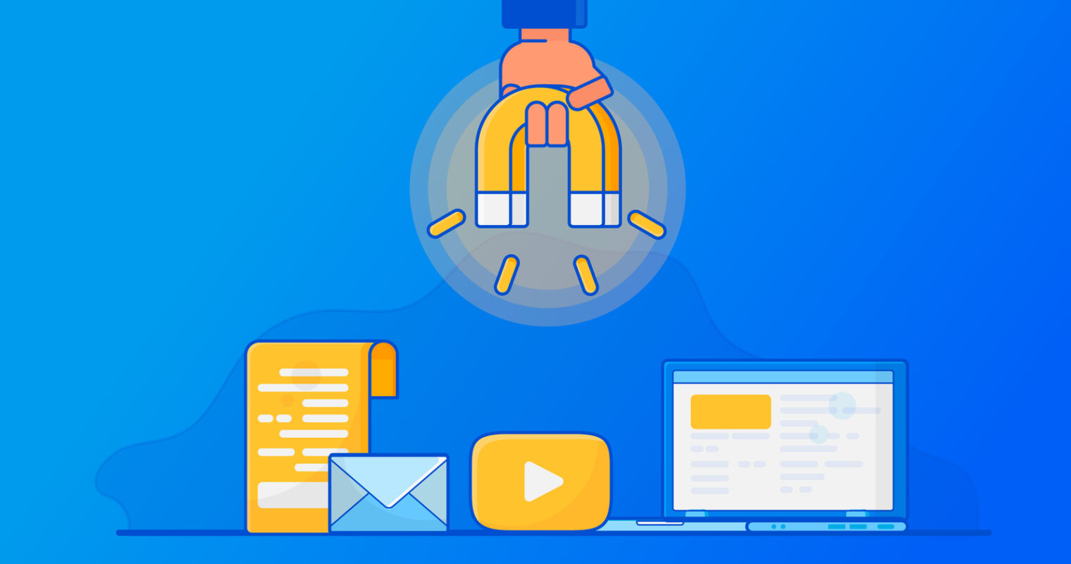 The Complete Guide to Google Ads Lead Forms Extensions