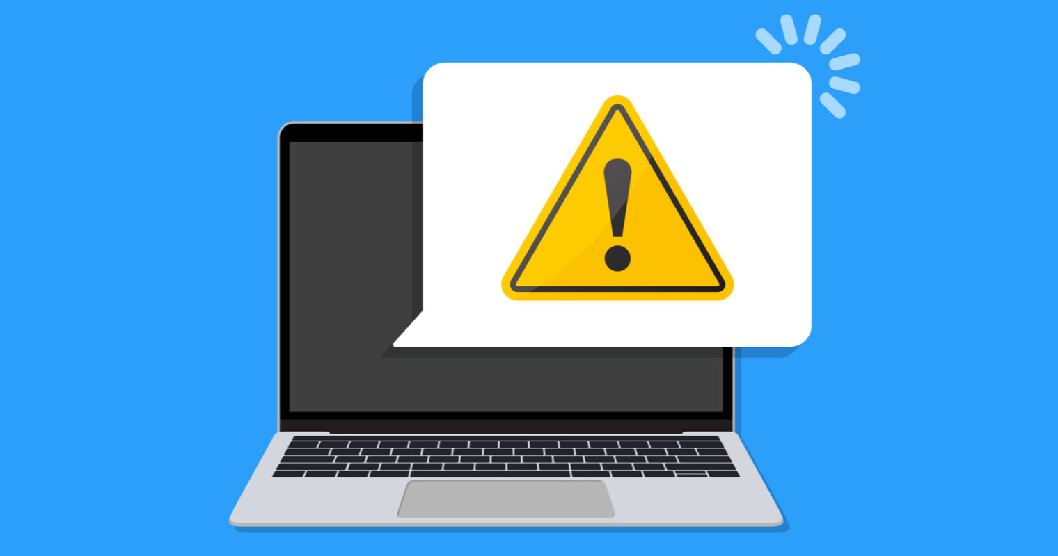 10 Top SEO Scams & Cons (Plus How to Avoid Them)