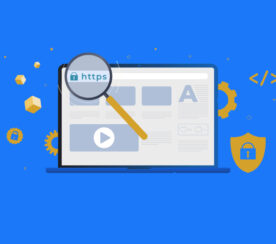 What is HTTPS? A Guide to Secure On-Site Experience for Marketers