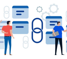 4 Signs That Link Building Isn't Right for Your Business