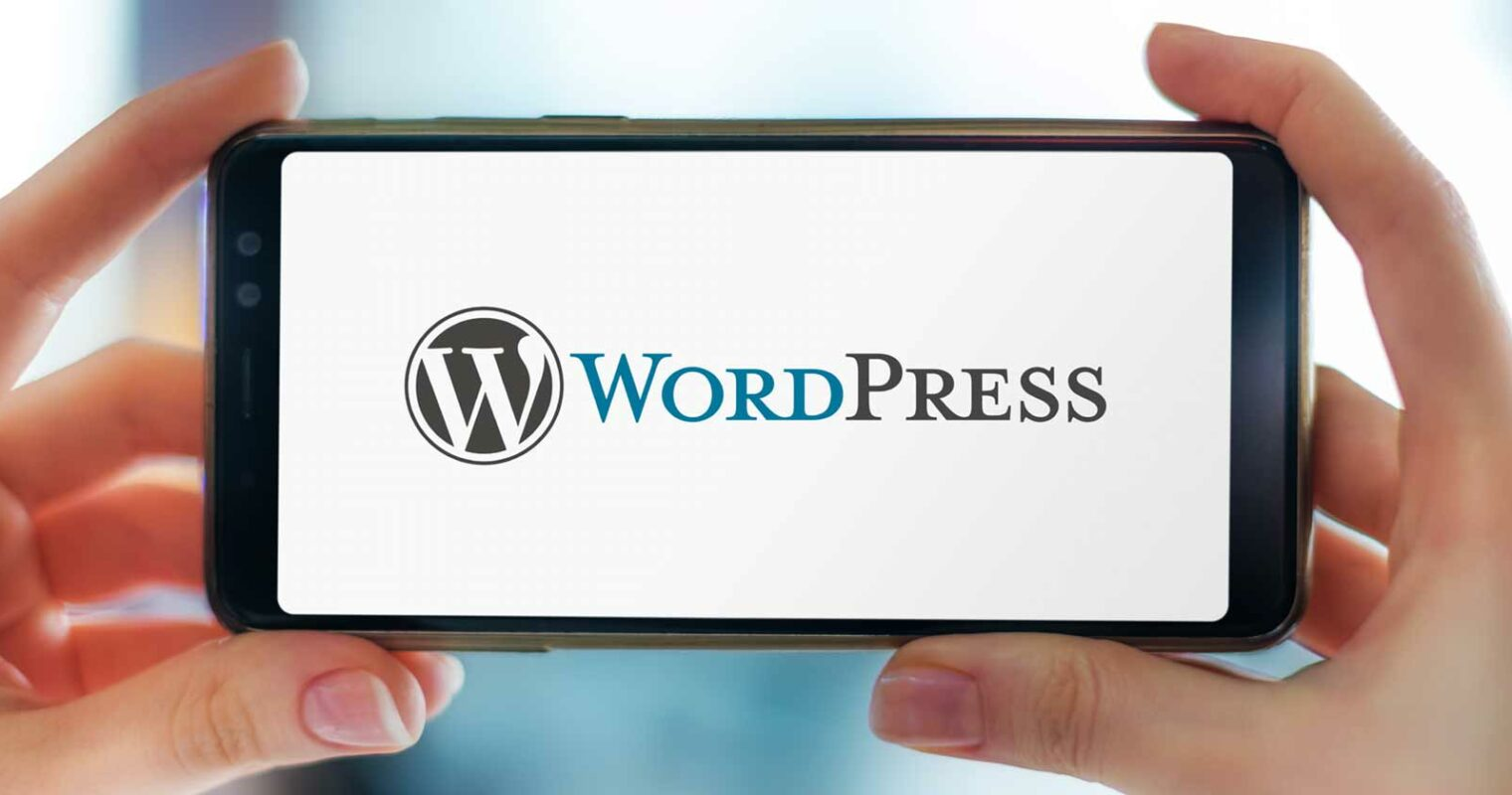 WordPress Releases Gutenberg 11.2 – Why this is a Winner