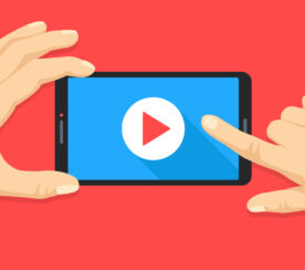 Which Content Creators Are Using YouTube Shorts (And Why)?