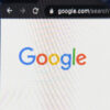Why Does Google Replace Page Titles?