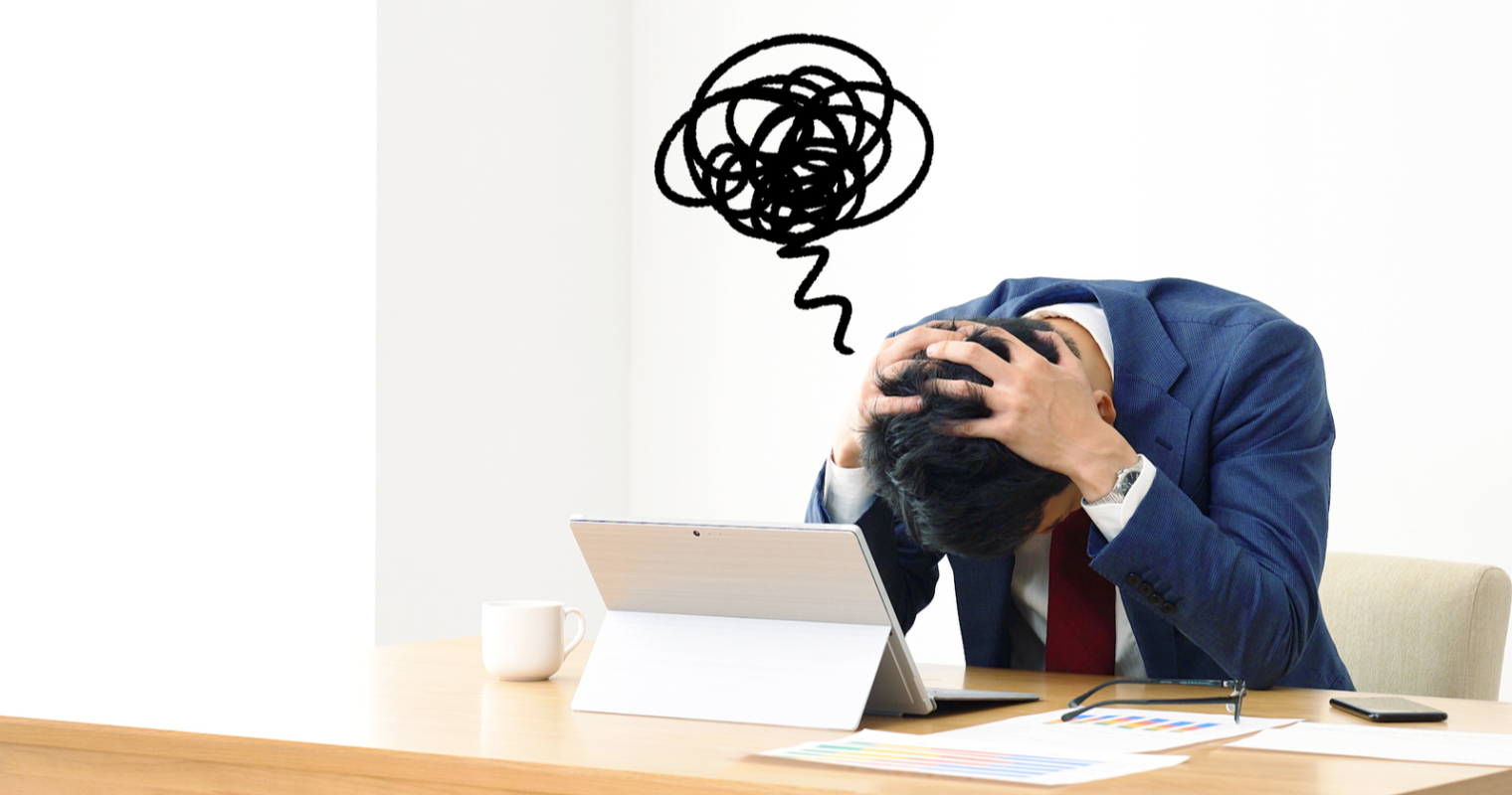 10 of the Worst SEO Mistakes Even the Experts Make