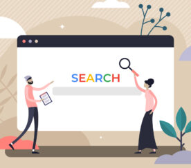 3 Ways SEO Has Changed This Year & What It Means for You
