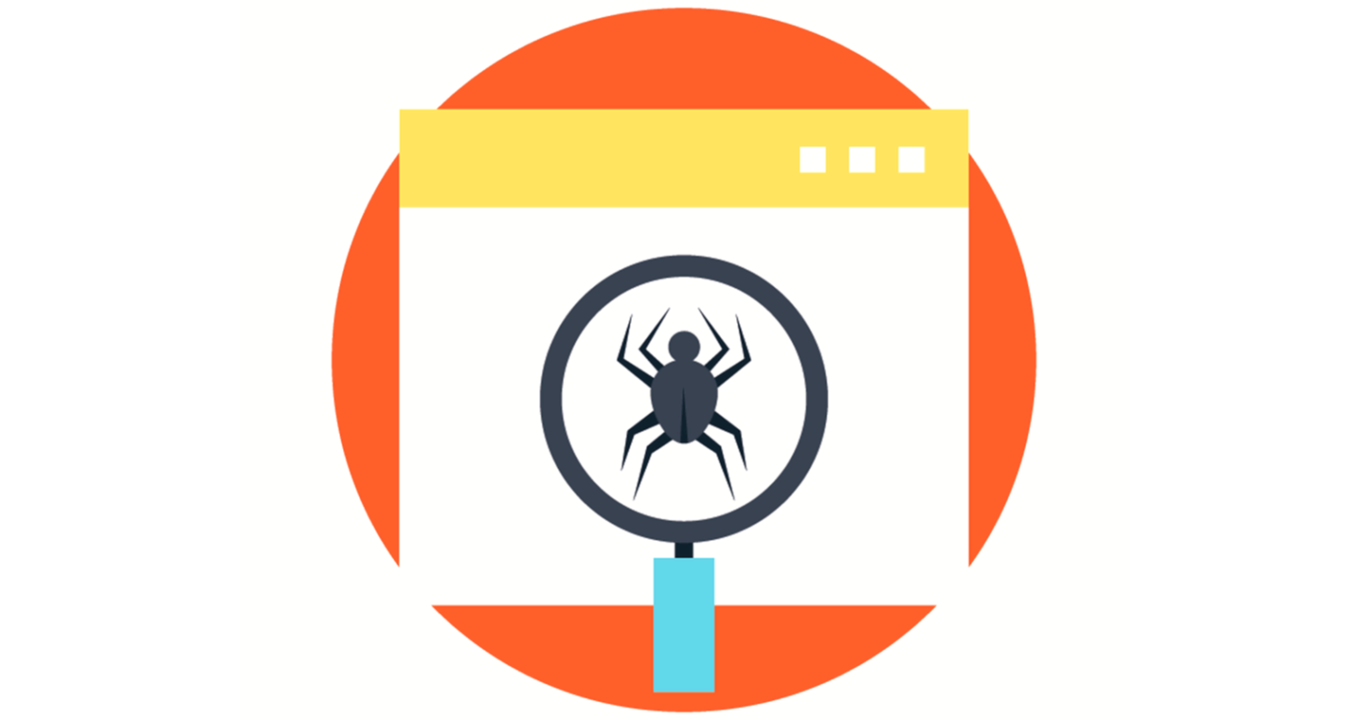 7 SEO Crawling Tool Warnings & Errors You Can Safely Ignore