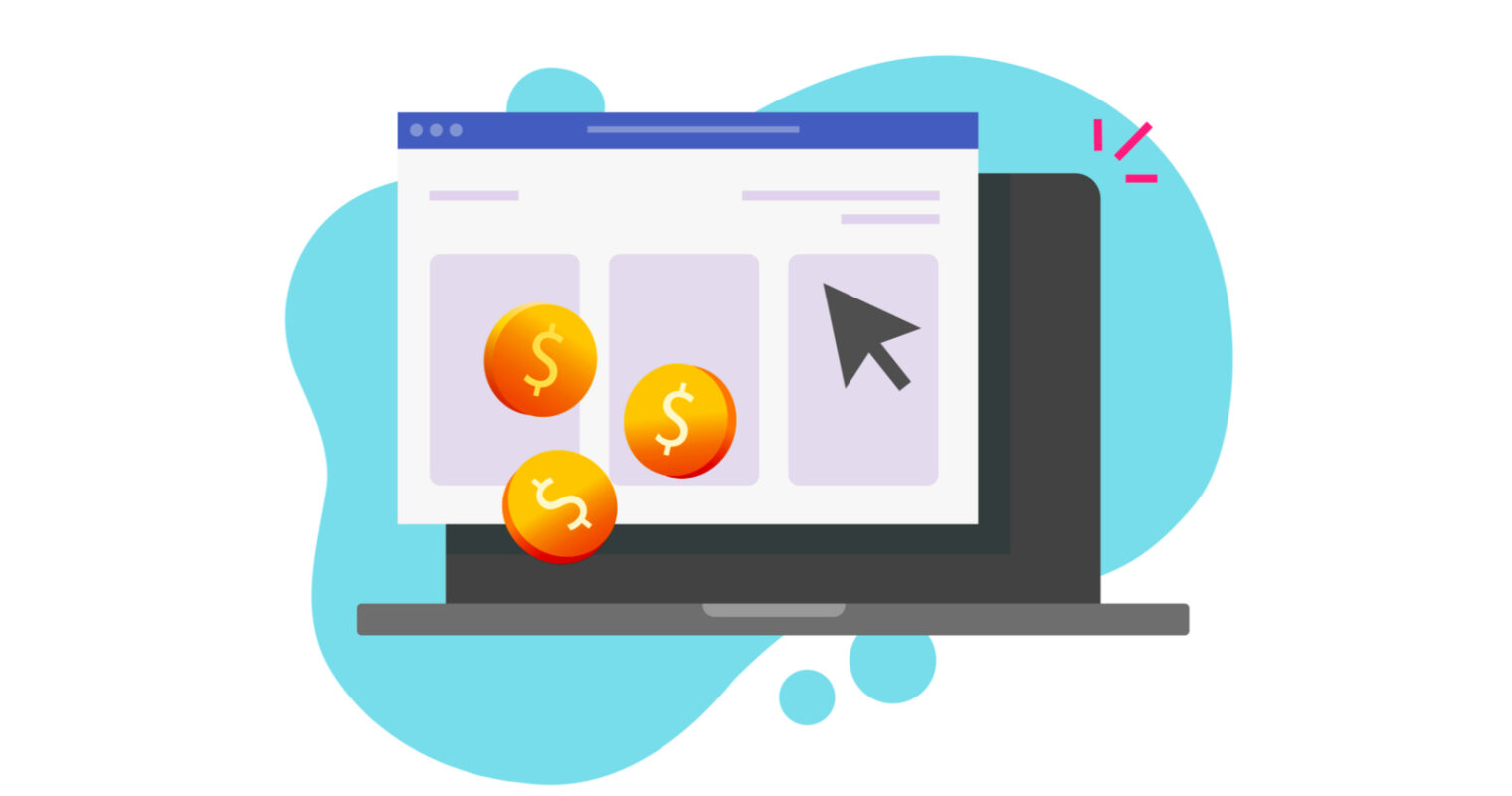 8 PPC Best Practices That May Not Be Best for Your Business