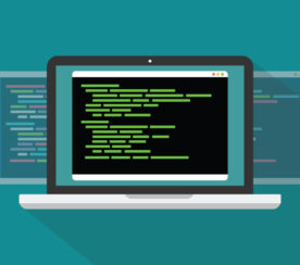 A Guide to the Command Line for SEO [Learn 20+ Commands]