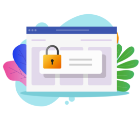 Does Members-Only or Gated Content Have SEO Value?