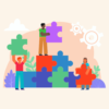 The Enterprise Architect & SEO: Why You Still Need Friends in IT