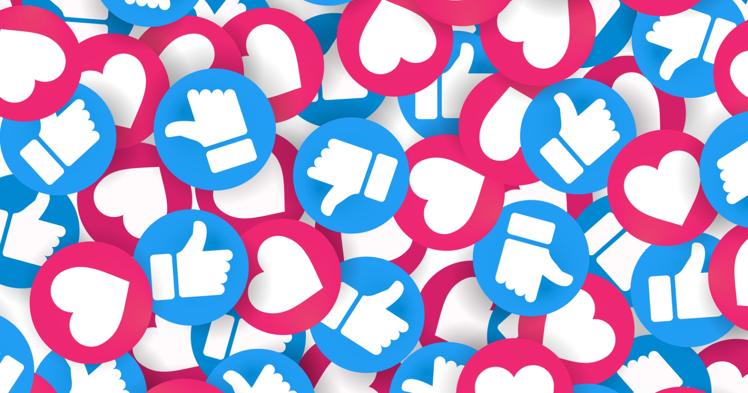 Facebook & Instagram Topics to Watch For Q2 2021