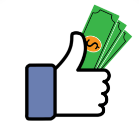 Facebook Creates New Ways For SMBs to Access Funding
