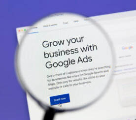 Google Ads to Rollout New Advertiser Pages With a Focus on Transparency