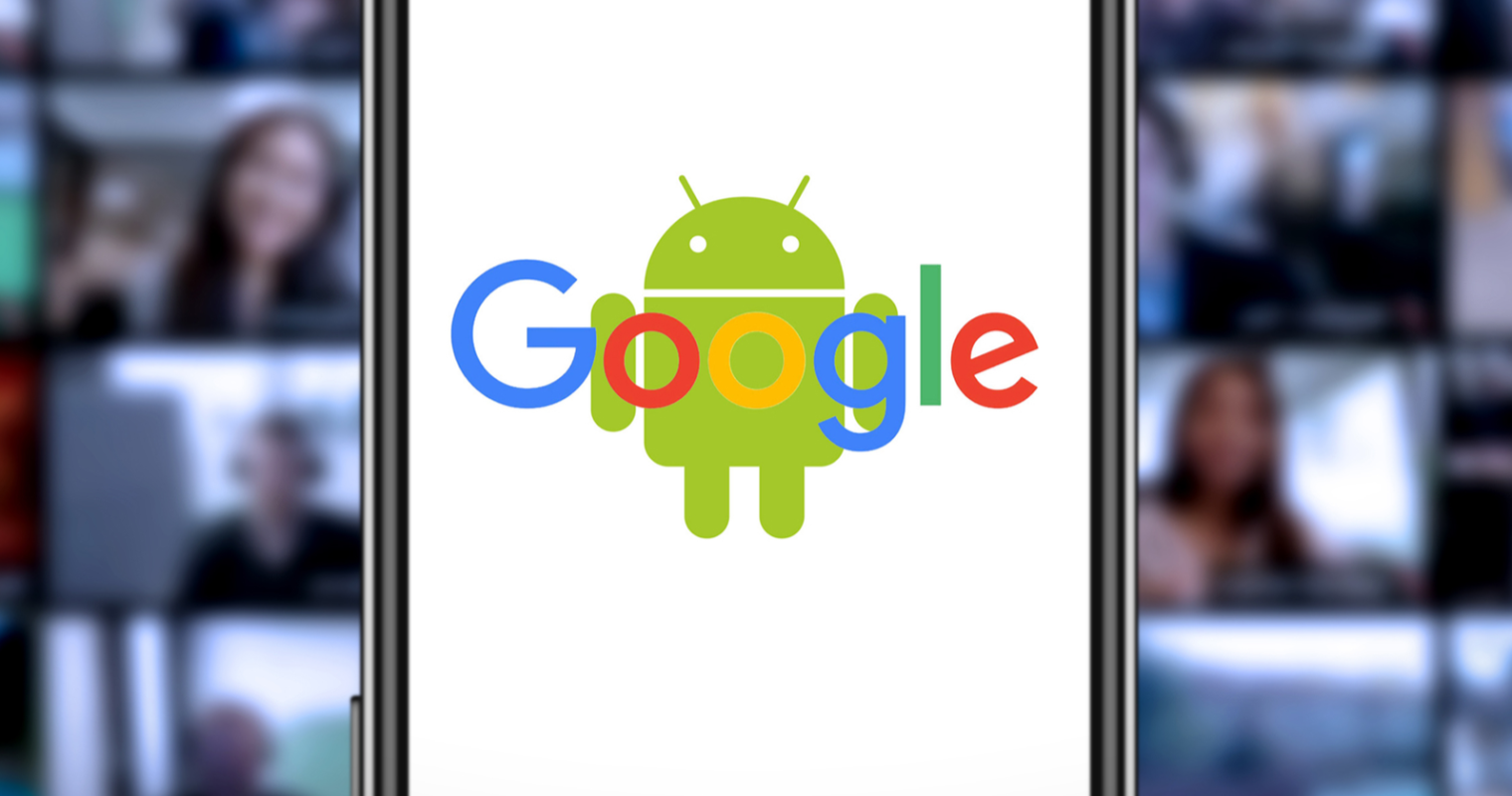 Google Adds Presearch As A Default Option on Android in EU
