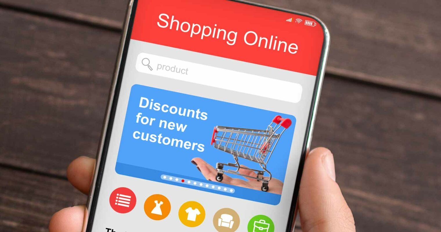 Google Publishes Best Practices Guide for Ecommerce