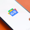 Google News Sending Users Directly to Publishers' Websites