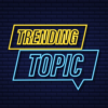 How to Find What's Trending: 14 Tools for Topic Inspiration