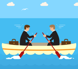 How to Prioritize Technical SEO Issues Without Rocking the Web Dev Boat