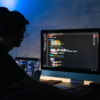 How To Spy On Competitors With Python & Data Studio