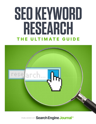 How to Do Keyword Research for SEO: The Ultimate Guide