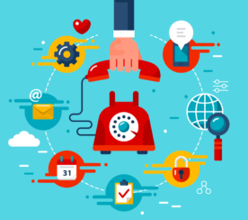 Call Tracking for Google Ads & SEO: Convert Leads Faster