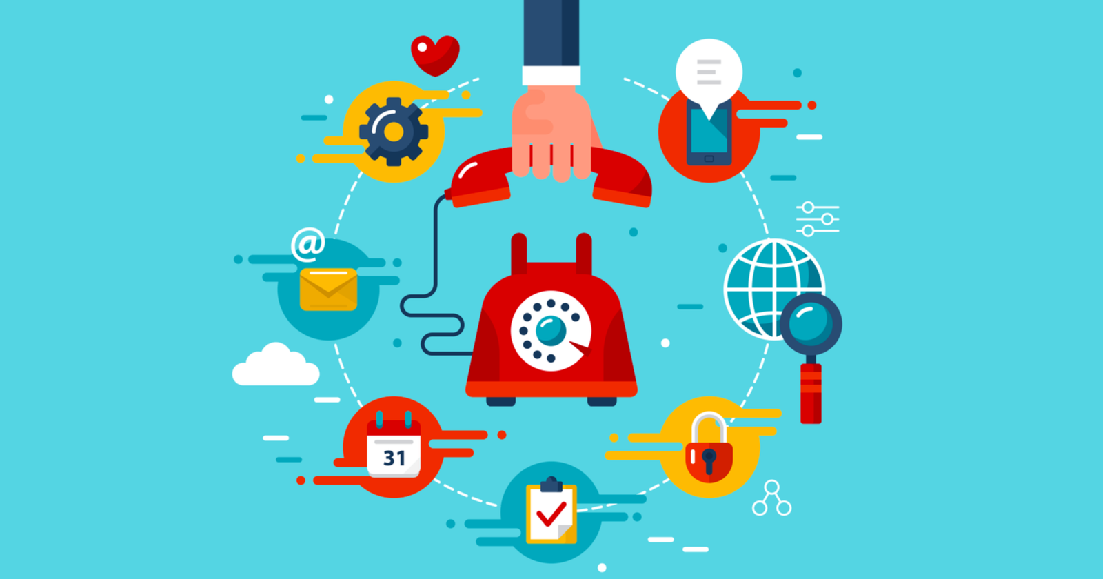 Call Tracking for Google Ads & SEO: Convert Leads Faster [Webinar]