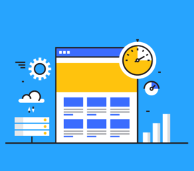 Checking Your Page Size for SEO: A Complete Guide