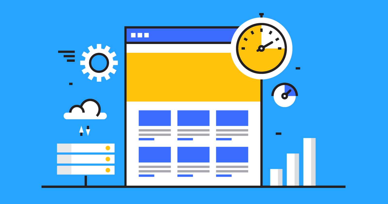 Checking Your Page Size for SEO: A Complete Guide via @sejournal, @BrianHarnish