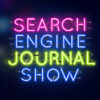 Entity Building & Google's Knowledge Graph [Podcast]
