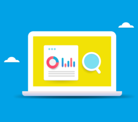 How to Set Up Your Google Analytics 4 for Success