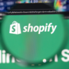 Shopify Makes it Easy to Market to Specific Countries