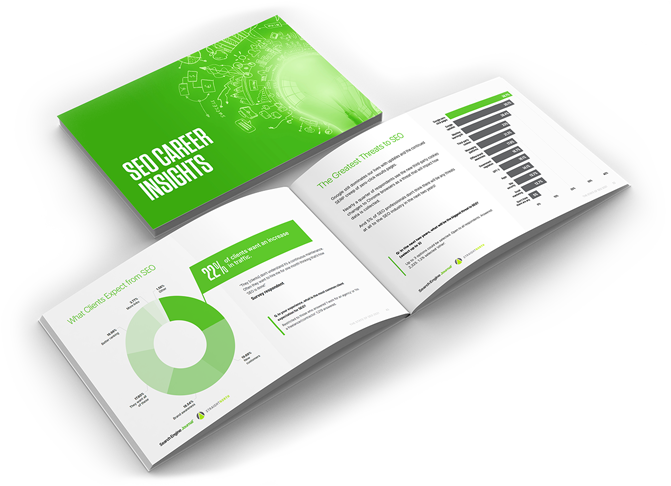 The State of SEO Report 2021