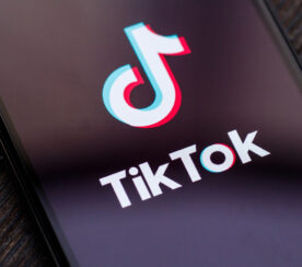 TikTok Reveals What Makes A High Performing Ad On Its Platform