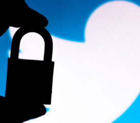 New Twitter Privacy Tools Will Give Users More Control