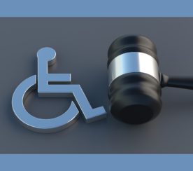Website Accessibility & the Law: Why Your Website Must Be Compliant